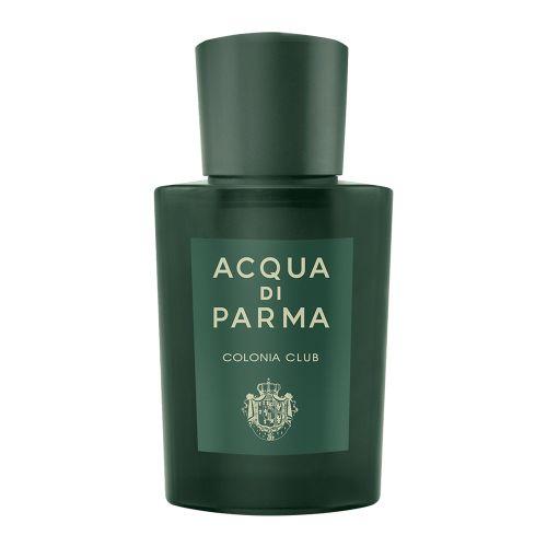colonia-club-acqua-di-parma-eau-de-cologne-perfume-masculino-50ml