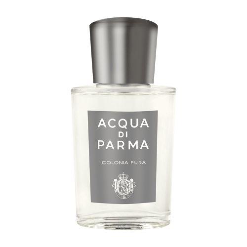 colonia-pura-acqua-di-parma-eau-de-cologne-perfume-unissex-50ml