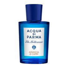 blu-mediterraneo-arancia-di-capri-acqua-di-parma-eau-de-toilette-perfume-unissex-75ml