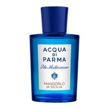 blu-mediterraneo-mandorlo-di-sicilia-acqua-di-parma-eau-de-toilette-perfume-unissex-75ml