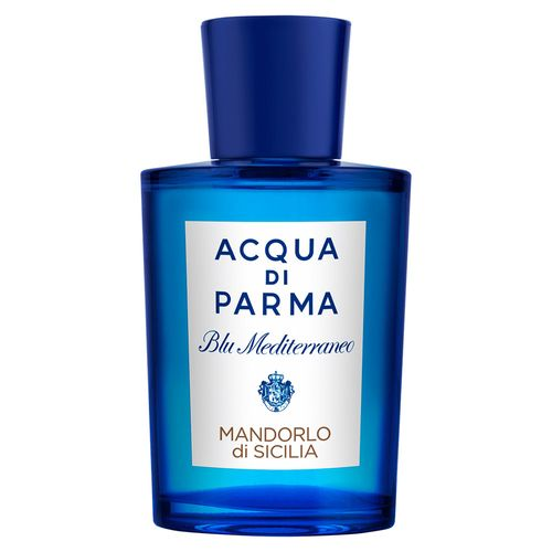 blu-mediterraneo-mandorlo-di-sicilia-acqua-di-parma-eau-de-toilette-perfume-unissex-150ml