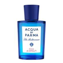 blu-mediterraneo-fico-di-amalfi-acqua-di-parma-eau-de-toilette-perfume-unissex-75ml