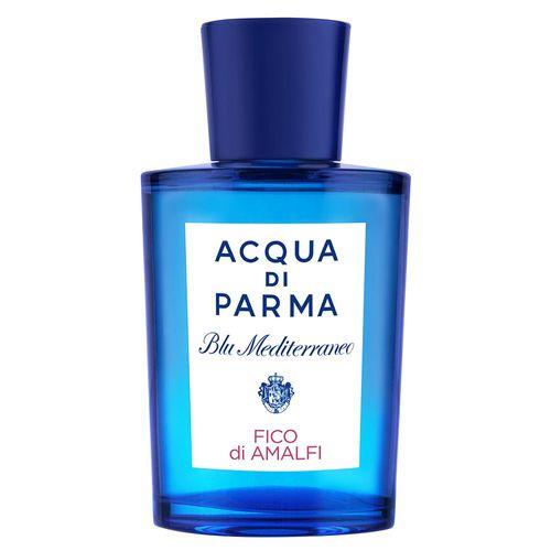 blu-mediterraneo-fico-di-amalfi-acqua-di-parma-eau-de-toilette-perfume-unissex-150ml