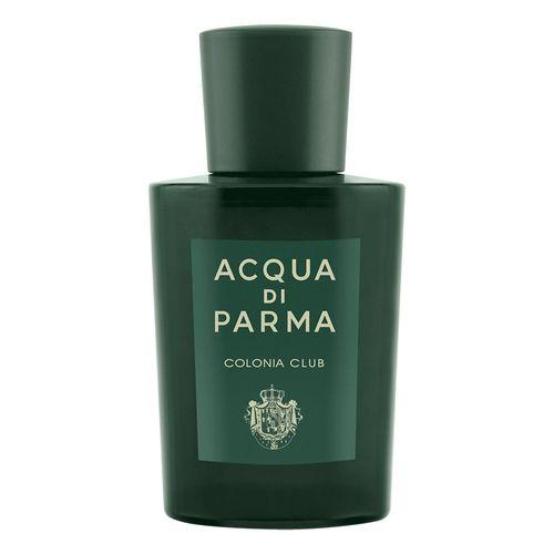 colonia-club-acqua-di-parma-eau-de-cologne-perfume-masculino-100ml