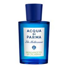 acqua-di-parma-blu-mediterraneo-bergamotto-di-calabria-eau-de-toilette-perfume-unissex-75ml