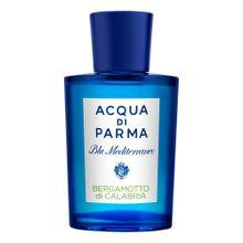 acqua-di-parma-blu-mediterraneo-bergamotto-di-calabria-eau-de-toilette-perfume-unissex-150ml