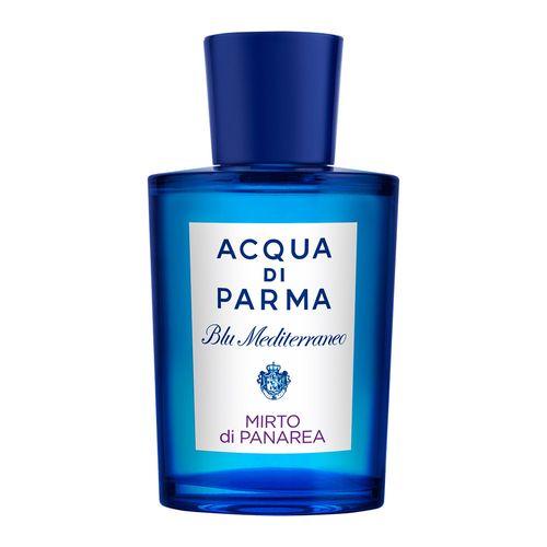 blu-mediterraneo-mirto-di-panarea-acqua-di-parma-eau-de-toilette-perfume-unissex-75ml