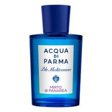 blu-mediterraneo-mirto-di-panarea-acqua-di-parma-eau-de-toilette-perfume-unissex-150ml