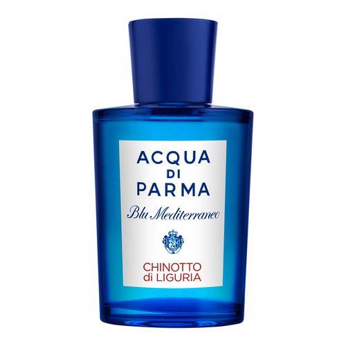 blu-mediterraneo-chinotto-di-liguria-acqua-di-parma-eau-de-toilette-perfume-unissex-75ml