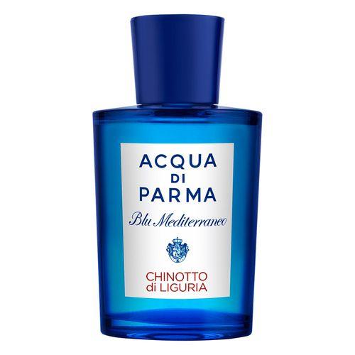 blu-mediterraneo-chinotto-di-liguria-acqua-di-parma-eau-de-toilette-perfume-unissex-150ml