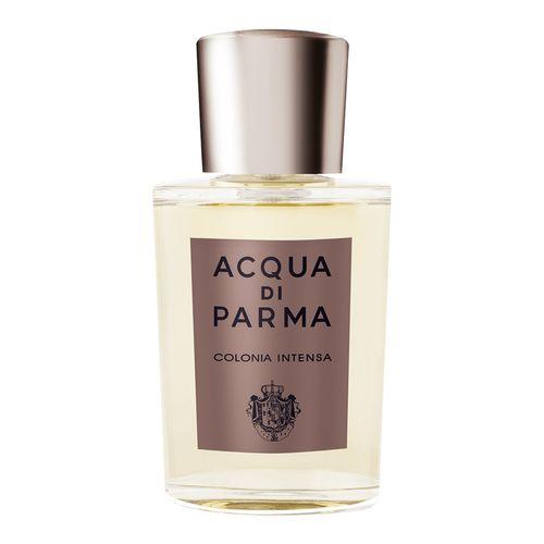 colonia-intensa-acqua-di-parma-eau-de-cologne-perfume-masculino-50ml