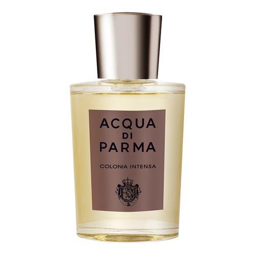 colonia-intensa-acqua-di-parma-eau-de-cologne-perfume-masculino-100ml
