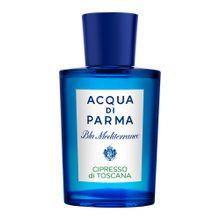 blu-mediterraneo-cipresso-di-toscana-acqua-di-parma-eau-de-toilette-perfume-unissex-75ml