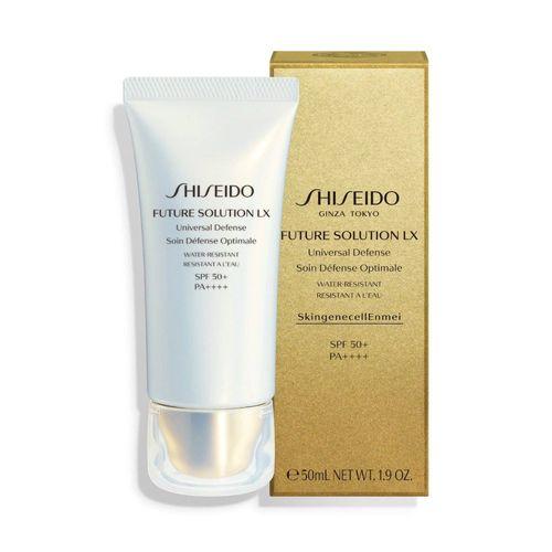 protetor-solar-shiseido-future-solution-lx-universal-defense-e-50ml-1