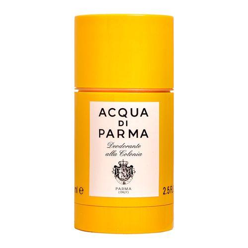 acqua-di-parma-colonia-desodorante-bastao-masculino-75ml