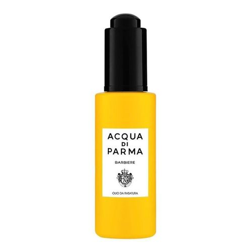 acqua-di-parma-barbiere-oleo-de-barbear-30ml