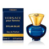 perfume_miniatura_dylan_blue_feminino_eau_de_parfum_5ml_versace_4627_1_20190215105345