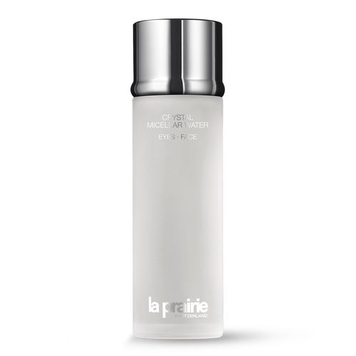 la-prairie-limpador-crystal-micellar-water-150ml