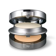 la-prairie-anti-idade-anti-aging-eye-and-lip-a-porter-1