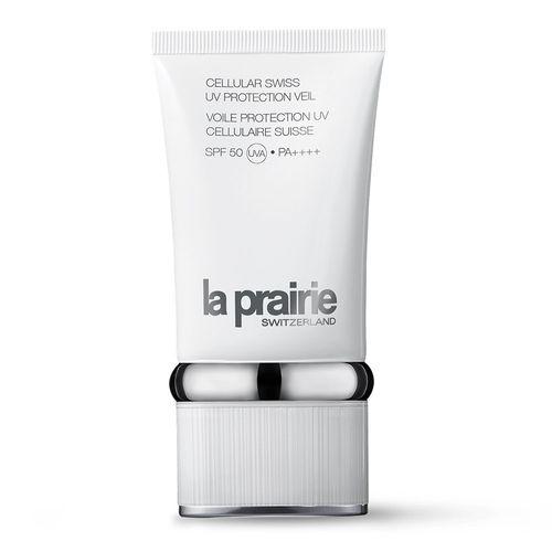 la-prairie-protetor-rosto-cellular-swiss-uv-protection-veil-spf50-1