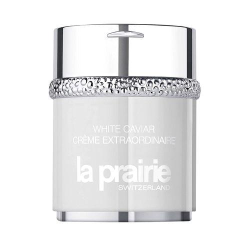 la-prairie-clareador-white-caviar-eye-extraordinaire-20ml