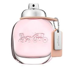 coach-eau-de-toilette-feminino-50ml-1
