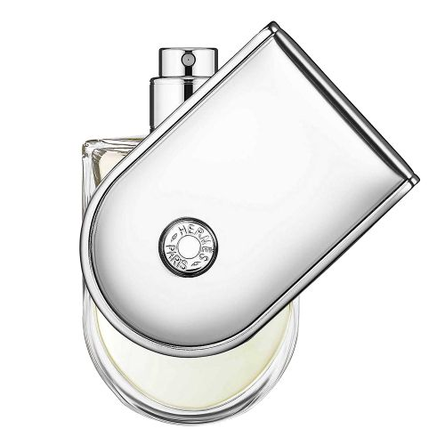 voyage-d-hermes-eau-de-toilette-unissex-100ml