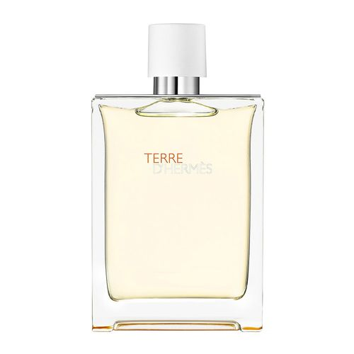 terre-d-hermes-eau-tres-fraiche-masculino-75ml