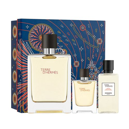 kit-perfume-hermes-terre-d-hermes-eau-de-toilette-1