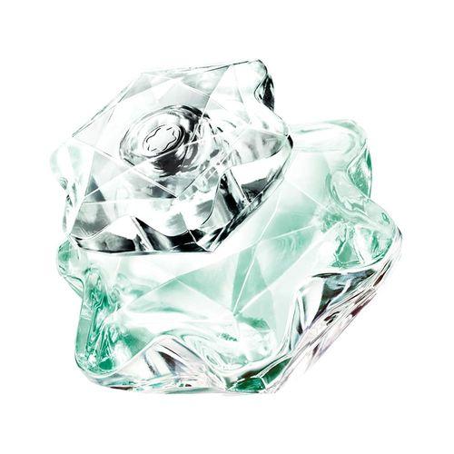 perfume-lady-emblem-l-eau-montblanc-feminino-eau-de-parfum-30ml