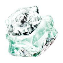 perfume-lady-emblem-l-eau-montblanc-feminino-eau-de-parfum-50ml
