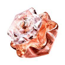 lady-emblem-elixir-montblanc-perfume-feminino-eau-de-parfum-30ml