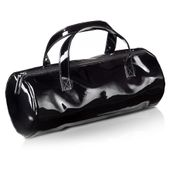 65042784_8411061722862_BLUE-SW-GWP-CORPORATE--COSMETIC-BAG-2011