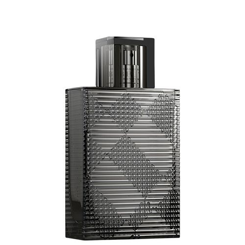 brit-rhythm-burberry-eau-de-toilette-perfume-masculino-50ml