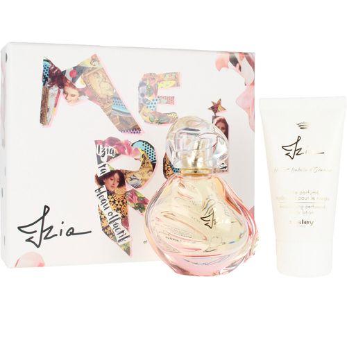 kit-izia-sisley-eau-de-parfum-coffret-1