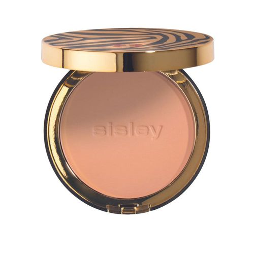 po-compacto-sisley-phyto-poudre-compacte-3-sandy-1