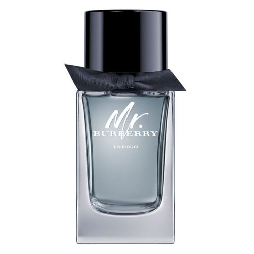 mr-burberry-indigo-burberry-perfume-masculino-eau-de-toilette-100ml