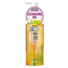 Hada-Labo-Gokujyun-Cleansing-Oil-7898953272826