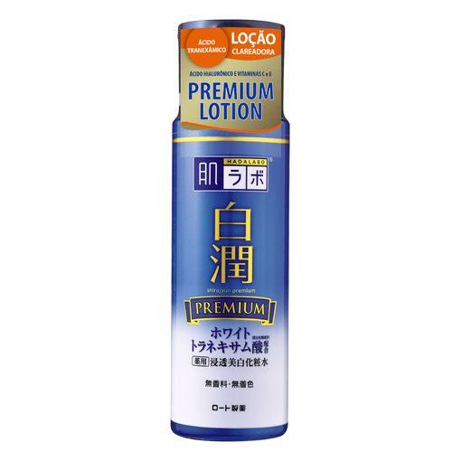 Hada-Labo-Shirojyun-Premium-Lotion-7898953272840