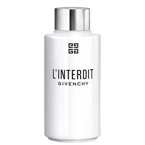 oleo-shower-gel-banho-givenchy-l-interdit-200ml