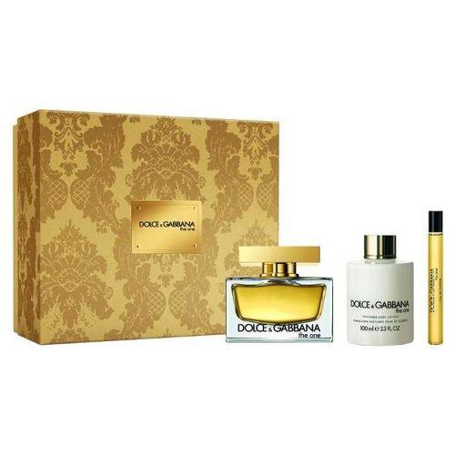 kit-dolce-gabbana-the-one-eau-de-parfum-75ml-10ml-100ml-1