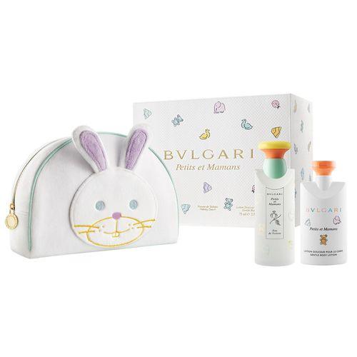 kit-perfume-bvlgari-petits-et-mamans