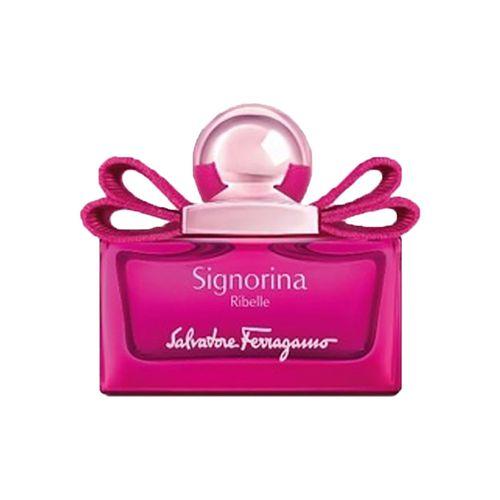 signorina-salvatore-ferragamo-ribelle-eau-de-parfum-30ml