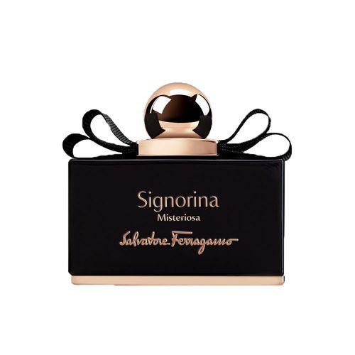 signorina-salvatore-ferragamo-misteriosa-eau-de-parfum