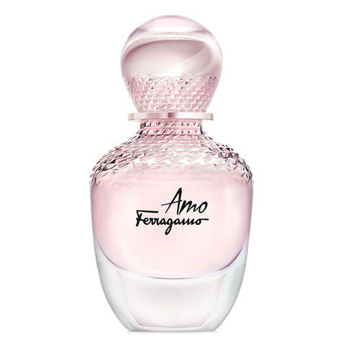 amo-ferragamo-salvatore-ferragamo-eau-de-parfum-30ml