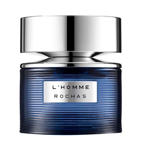 l-homme-rochas-perfume-masculino-edt