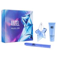 kit-mugler-angel-eau-de-parfum-refillable