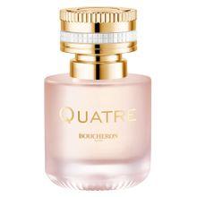 quatre-en-rose-boucheron-perfume-feminino-eau-de-parfum