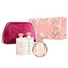 kit-rose-goldea-bvlgari-eau-de-parfum