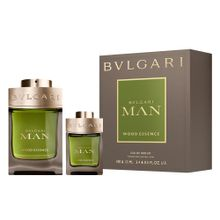 kit-bvlgari-man-wood-essence-eau-de-parfum-1